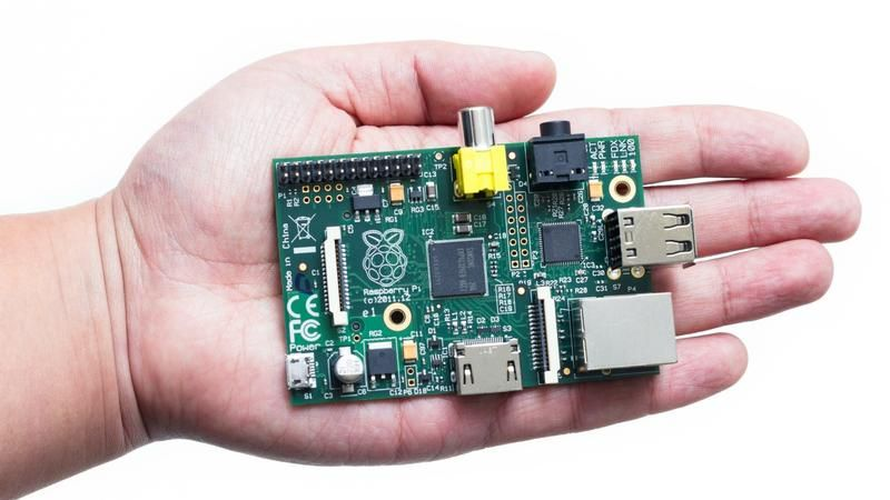 Fun Raspberry Pi projects for beginners to get started with