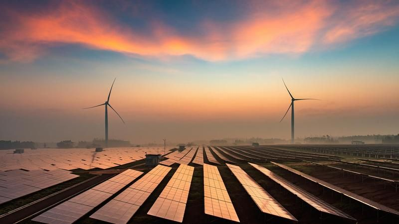 How LF Energy plans to open source energy